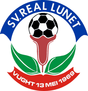 voetbalclub real lunet